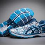 asics 鞋袋,asics 亚瑟士安全鞋,asics g1 慢跑鞋