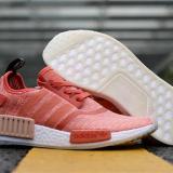 adidas originals秋冬全新鞋款丰富整体质感