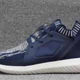 adidas y3 平民版极致舒适打造极致跑步体验